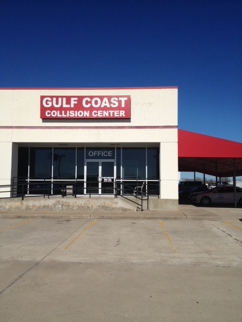 Image Result For Texas Automotive Collision Repair Employment Opportunities