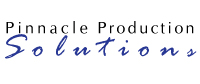 Pinnacle Production Solutions