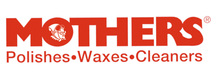 Mothers Polishes-Waxes-Cleaners